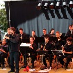 Big-Band13