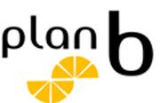 Logo Plan_B