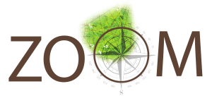 Logo_zoom