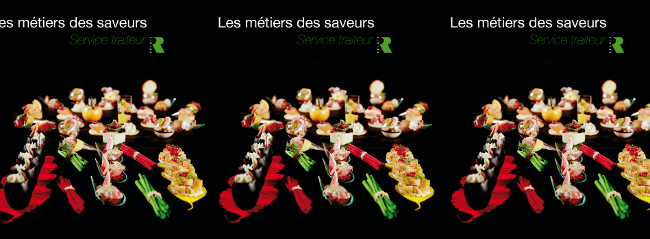 Plaquette-Traiteur-2015_bandeau
