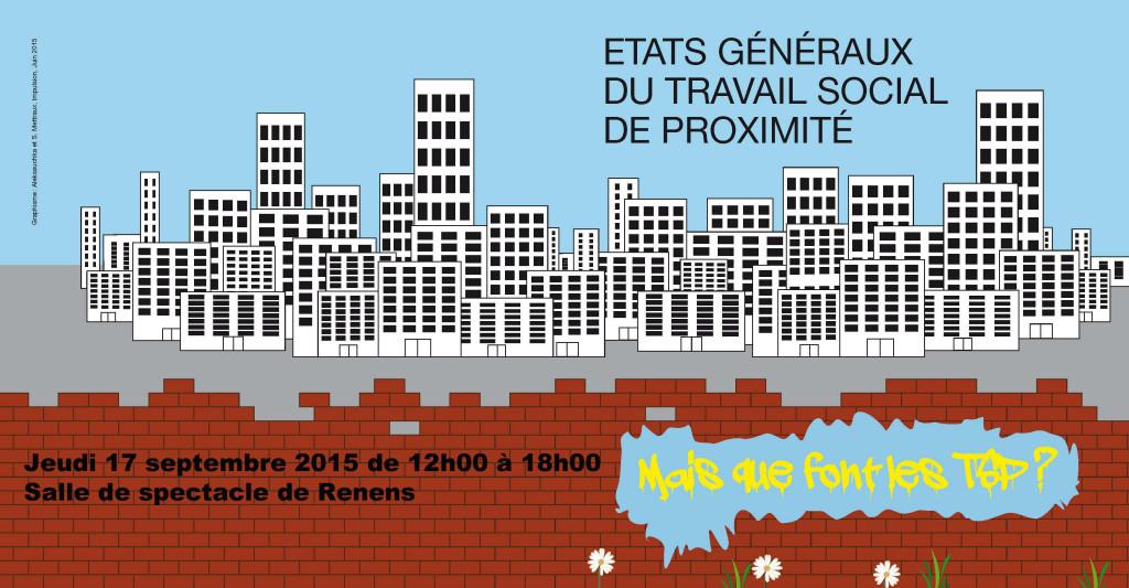 TSP (Renens 17 9 2015) - programme_Large avec date