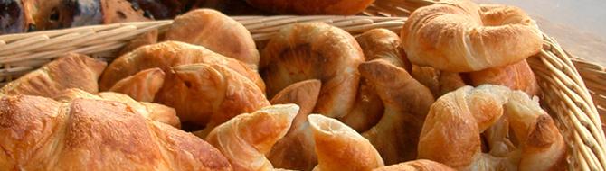 banner-boulangerie-patisserie