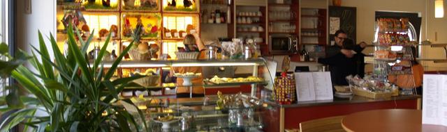 banner-tea-room