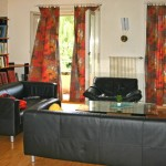 foyer01