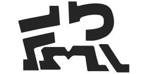 logo radio fmr v2