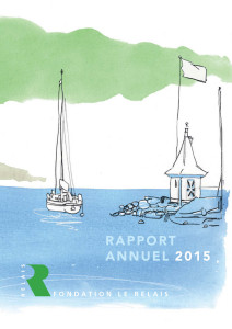 premiere-page-rapport